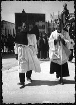 processione s.gregorio nazianzeno